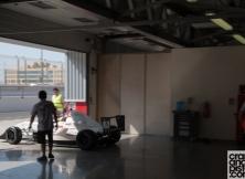 formula-gulf-1000-dubai-autodrome-003