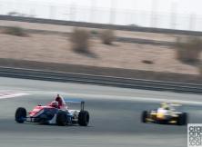 formula-gulf-1000-dubai-autodrome-004