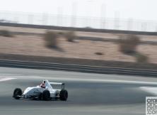 formula-gulf-1000-dubai-autodrome-005