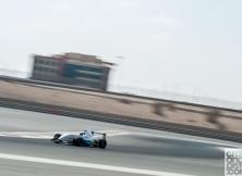 formula-gulf-1000-dubai-autodrome-006