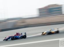 formula-gulf-1000-dubai-autodrome-007