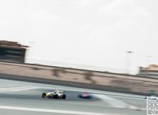 formula-gulf-1000-dubai-autodrome-008