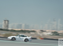 formula-gulf-1000-dubai-autodrome-013