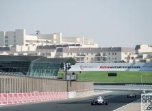 formula-gulf-1000-dubai-autodrome-014