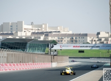 formula-gulf-1000-dubai-autodrome-015