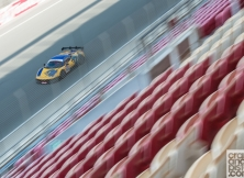 formula-gulf-1000-dubai-autodrome-018
