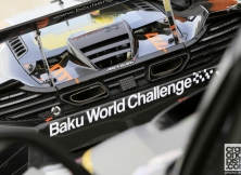 2013-fia-gt-series-baku-08