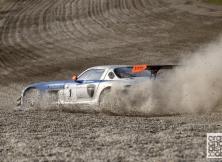 fia-gt-series-zandvoort-1
