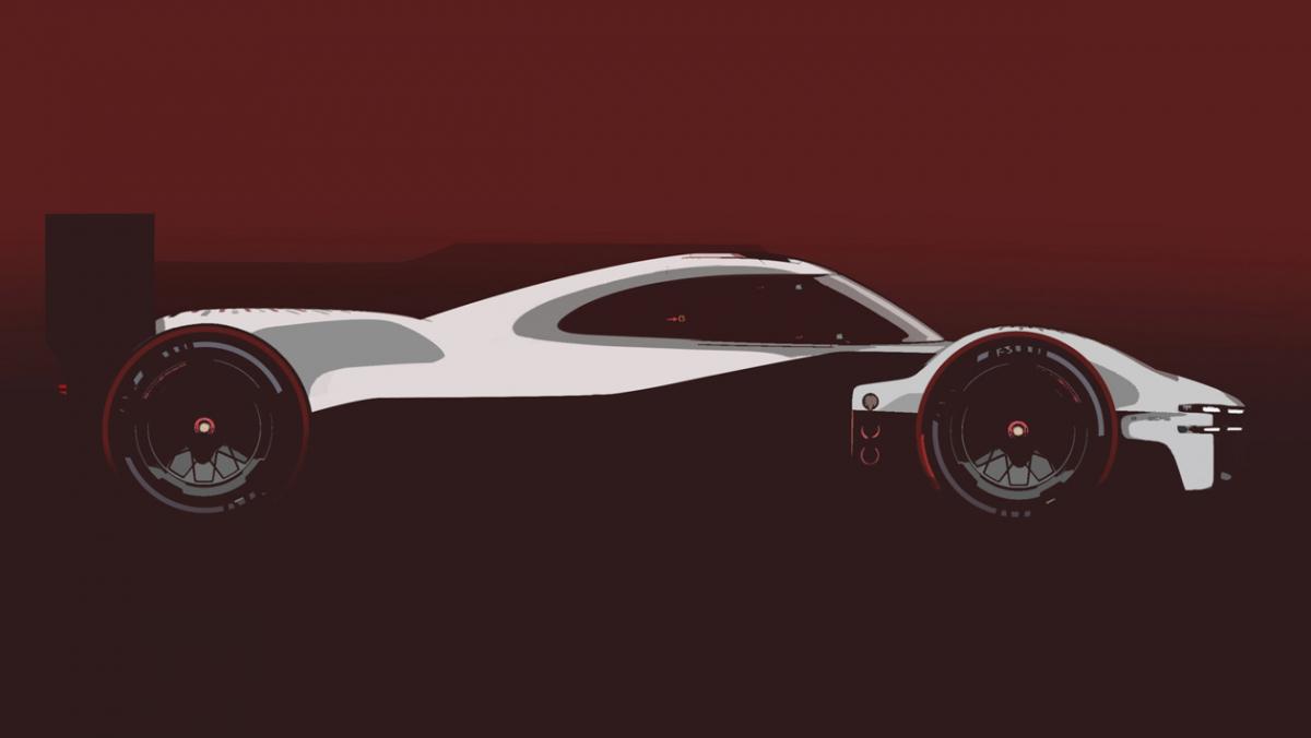 e-Mans-Hypercar-11