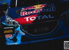 fia-world-rallycross-championship-lydden-hill-1