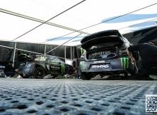 fia-world-rallycross-championship-lydden-hill-10