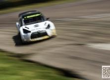 fia-world-rallycross-championship-lydden-hill-100