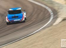 fia-world-rallycross-championship-lydden-hill-101