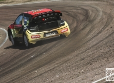 fia-world-rallycross-championship-lydden-hill-102