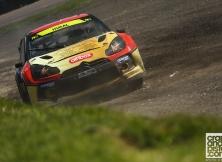fia-world-rallycross-championship-lydden-hill-103