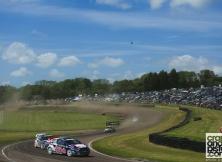 fia-world-rallycross-championship-lydden-hill-104