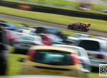fia-world-rallycross-championship-lydden-hill-107