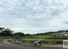 fia-world-rallycross-championship-lydden-hill-108