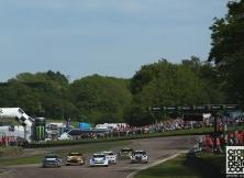 fia-world-rallycross-championship-lydden-hill-109