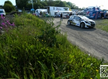 fia-world-rallycross-championship-lydden-hill-11
