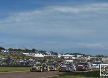 fia-world-rallycross-championship-lydden-hill-110