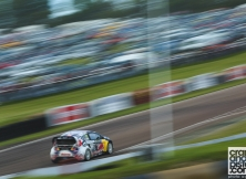 fia-world-rallycross-championship-lydden-hill-111