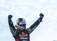 fia-world-rallycross-championship-lydden-hill-112
