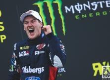 fia-world-rallycross-championship-lydden-hill-113