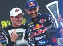 fia-world-rallycross-championship-lydden-hill-115