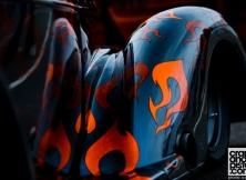 fia-fim-european-drag-racing-finals-santa-pod-02
