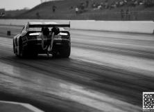 fia-fim-european-drag-racing-finals-santa-pod-04