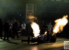 fia-fim-european-drag-racing-finals-santa-pod-08