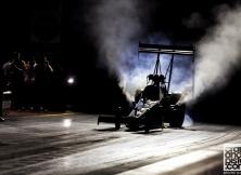 fia-fim-european-drag-racing-finals-santa-pod-09