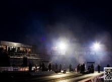 fia-fim-european-drag-racing-finals-santa-pod-10