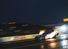 fia-fim-european-drag-racing-finals-santa-pod-11