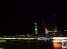 fia-fim-european-drag-racing-finals-santa-pod-12
