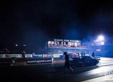 fia-fim-european-drag-racing-finals-santa-pod-15