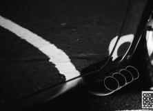 fia-fim-european-drag-racing-finals-santa-pod-16