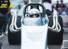fia-fim-european-drag-racing-finals-santa-pod-19