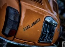 fiat-abarth-italy-10