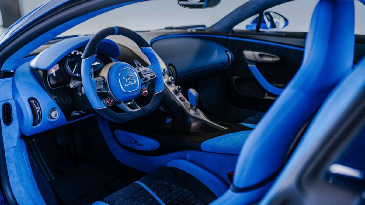 Final-Bugatti-Divo-3