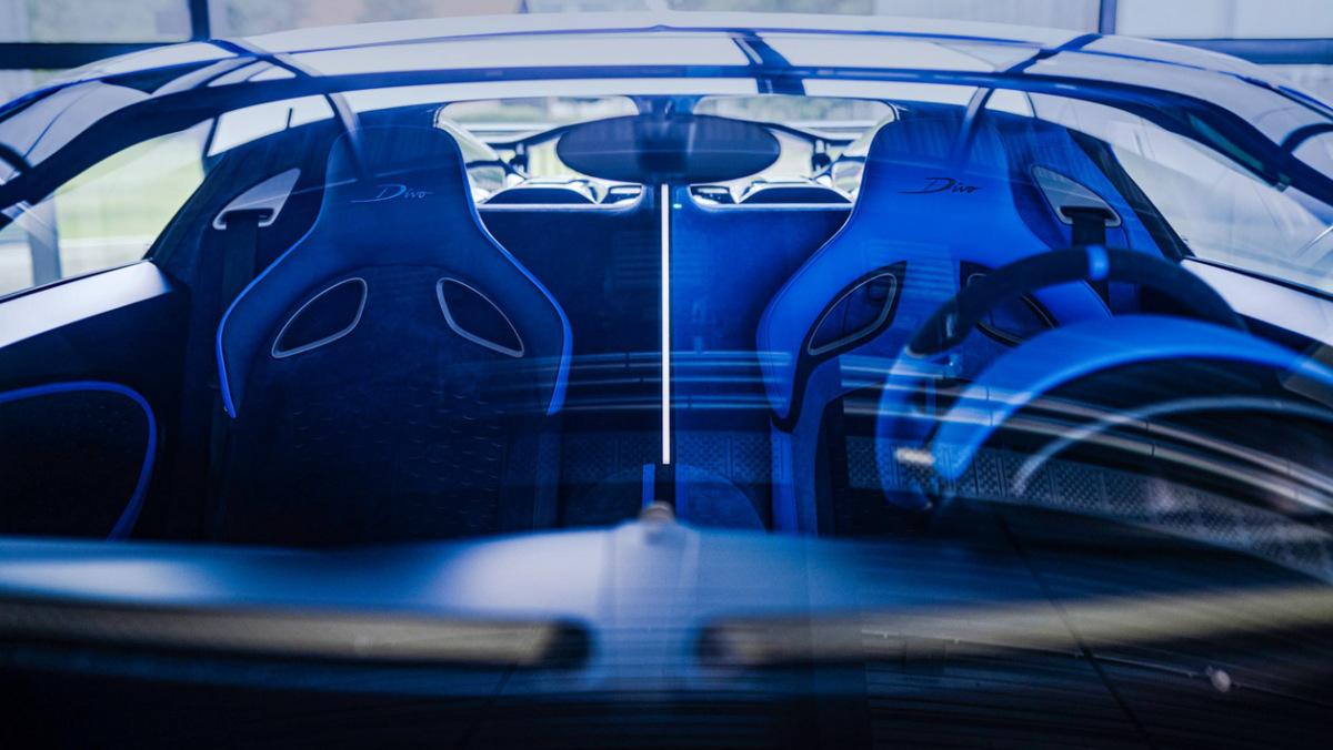 Final-Bugatti-Divo-6