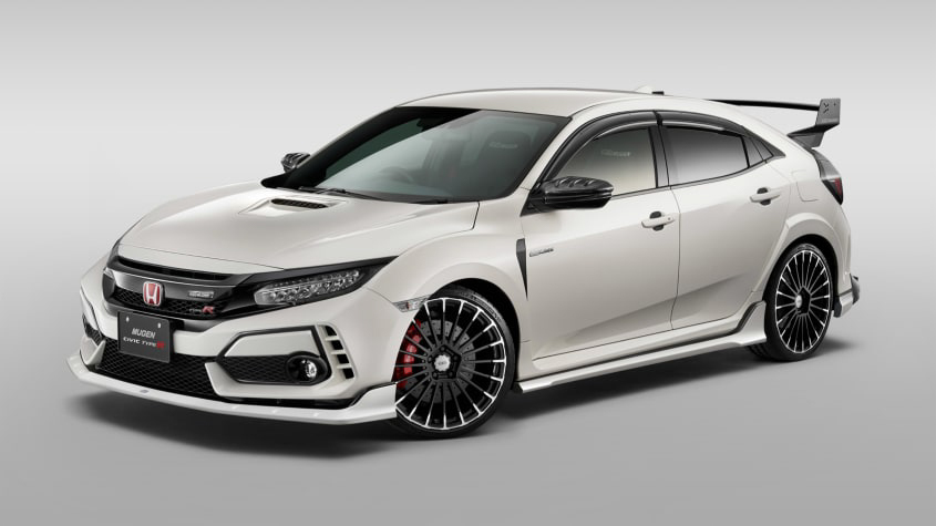 FK8-Honda-Civic-Type-R-1