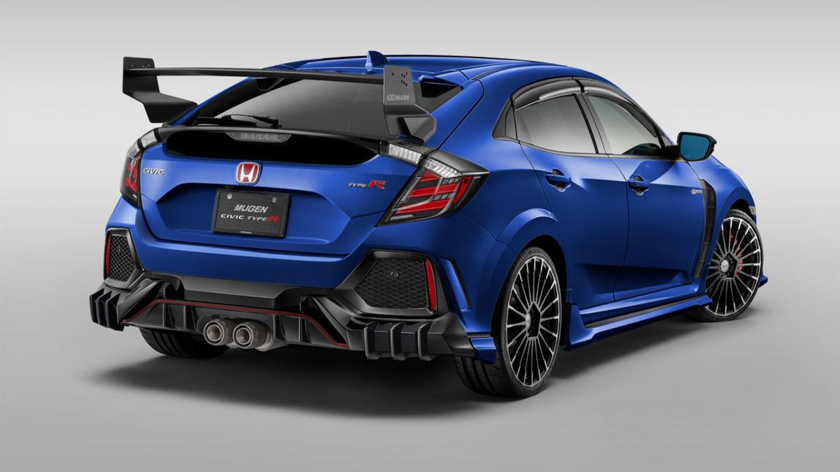 Kelebihan Kekurangan Honda Civic Fk8 Harga