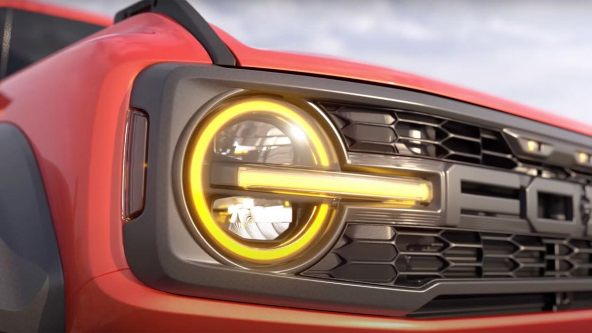Ford-Bronco-Raptor-1
