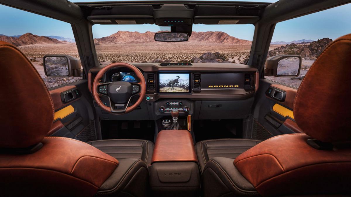 Ford-Bronco-Raptor-10