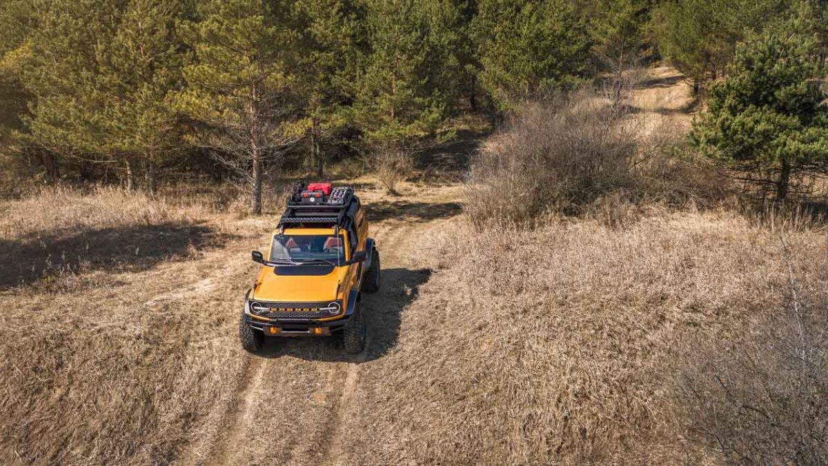 Ford-Bronco-Raptor-12