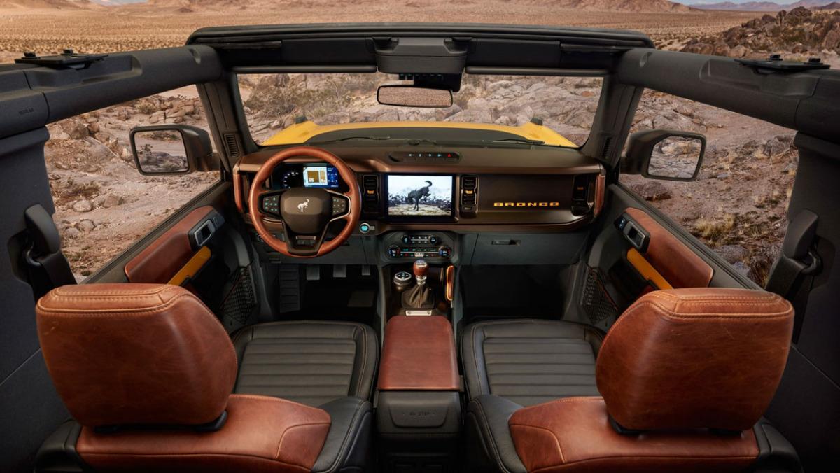 Ford-Bronco-Raptor-13