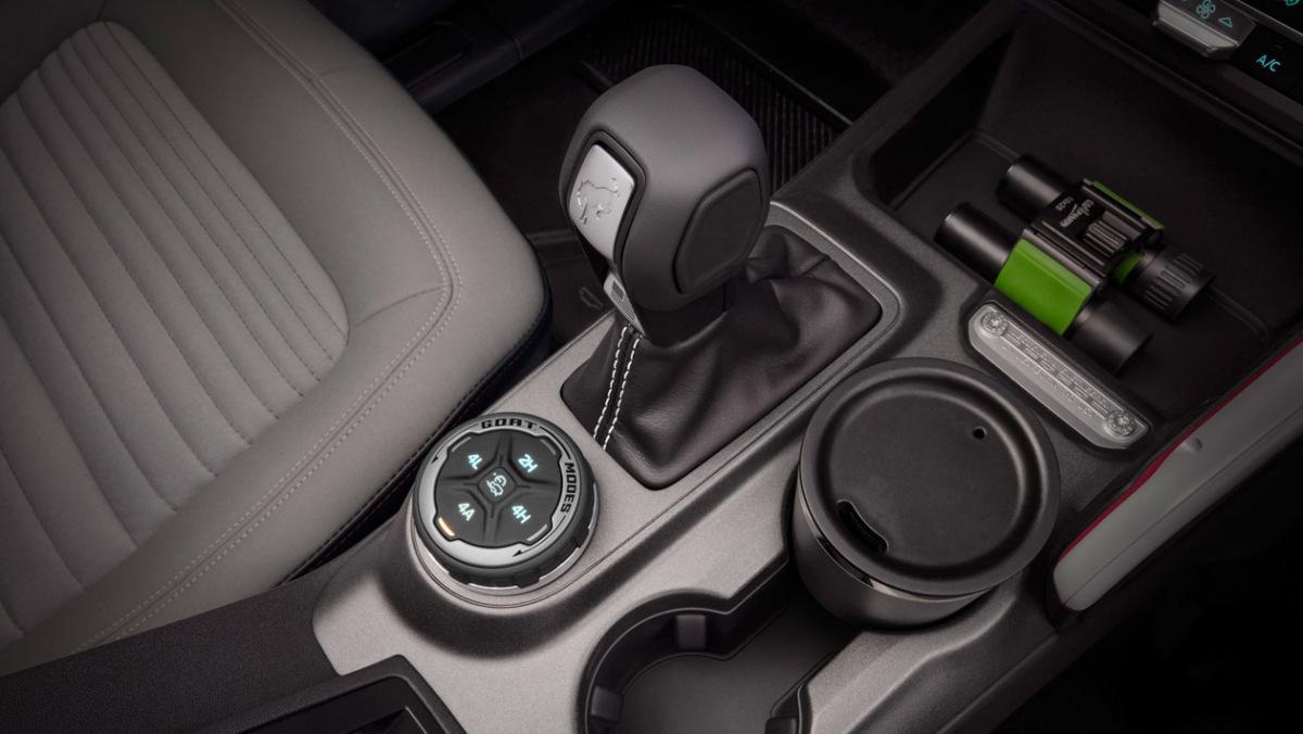 Ford-Bronco-Raptor-18