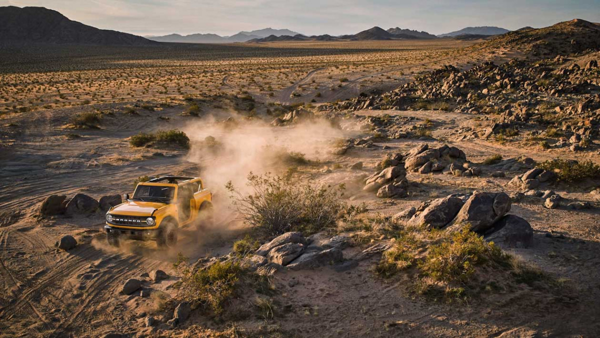 Ford-Bronco-Raptor-24